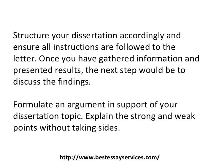 geography dissertation Tips and suggestions for writing your dissertation in geography, geology and the geosciences.