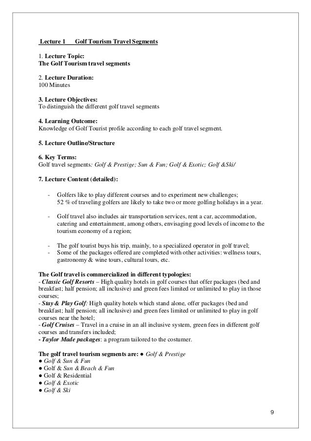 Pet Sitter Resume Wording Cover Letter And Writing For
