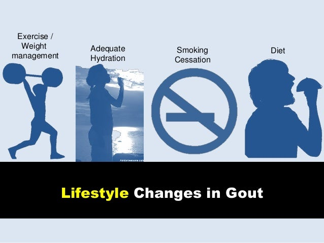all natural for gout how to get instant relief from uric acid pain penyakit gout artritis adalah