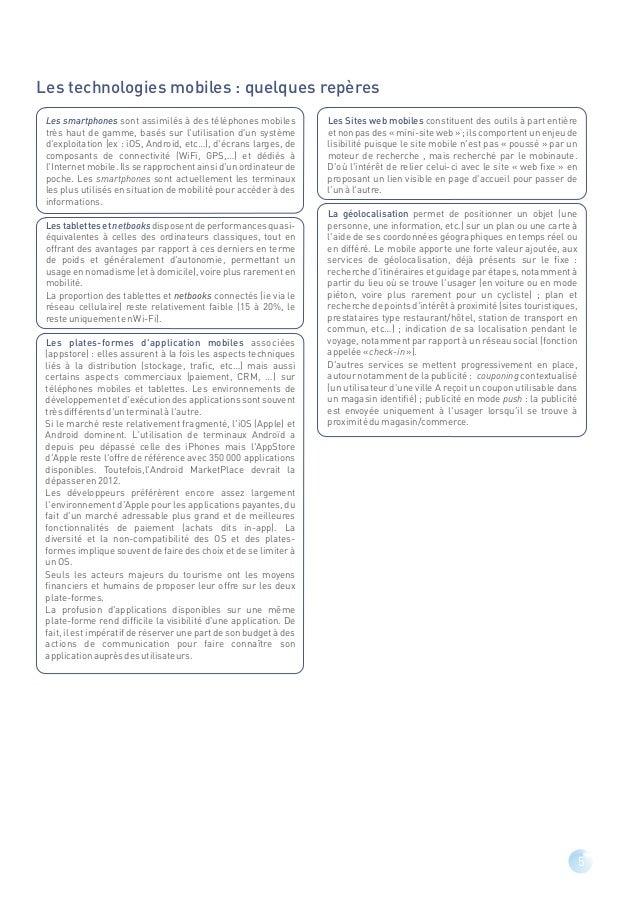 Les codes-barres 2D sont des pictogrammes noir et blanc          Le NFC (Near Field Communication) est une des principales...