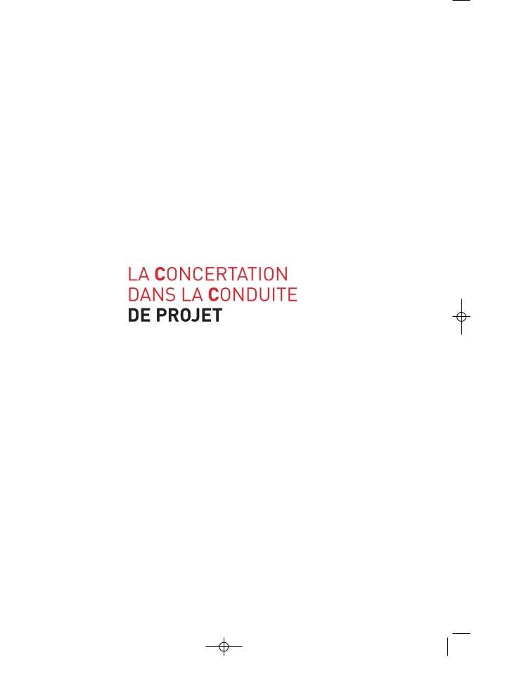 Edito          L                   a Charte de la participation et lAgenda 21 du Grand Lyon, adoptés                   res...