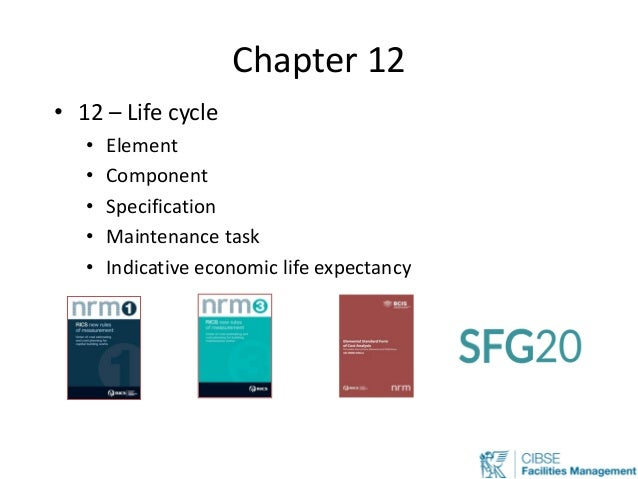 Image Result For Life Cycle Costing Example