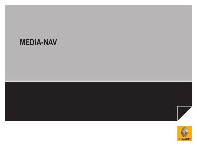 MEDIA-NAV