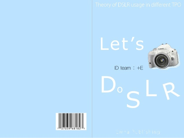 Do S L Let's ID team : +E