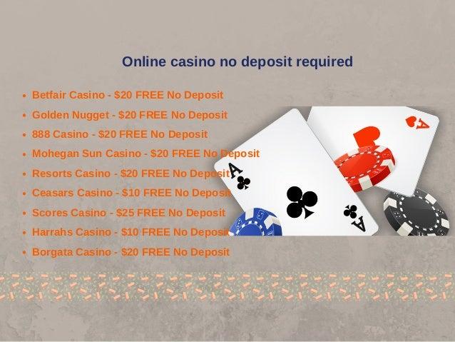 казино онлайн paypal депозит