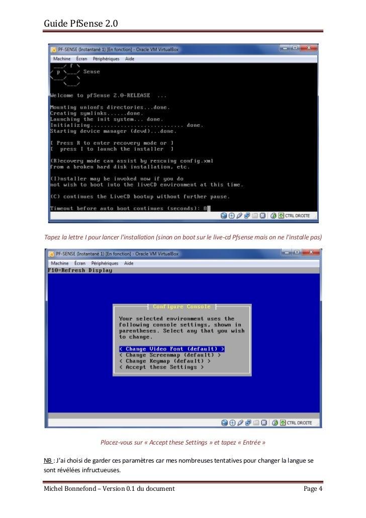 GRATUIT 2.0.6 TÉLÉCHARGER IPCOP