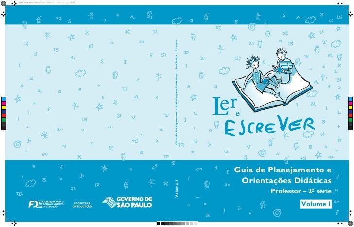 capa_guia_prof_2aSerie_Vol1_2010.pdf   2009-10-16   12:25                                                                 ...