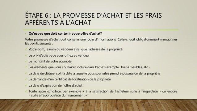 Offre De Prix Maison Belgique Vinny Oleo Vegetal Info