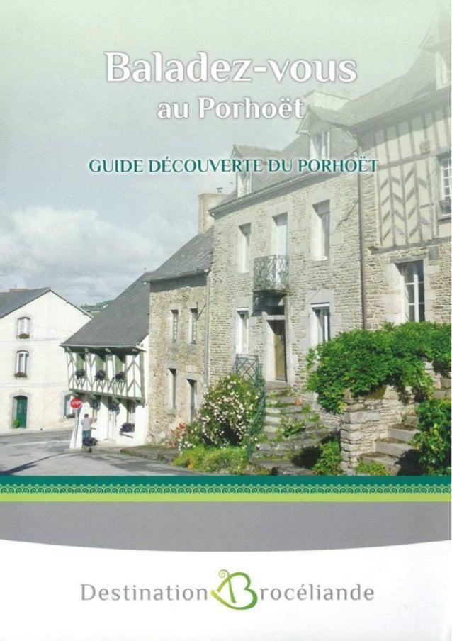Des découvertes multiples auprès des habitants, autour du patrimoine, des saveurs locales … Manoirs, château, fontaines, c...