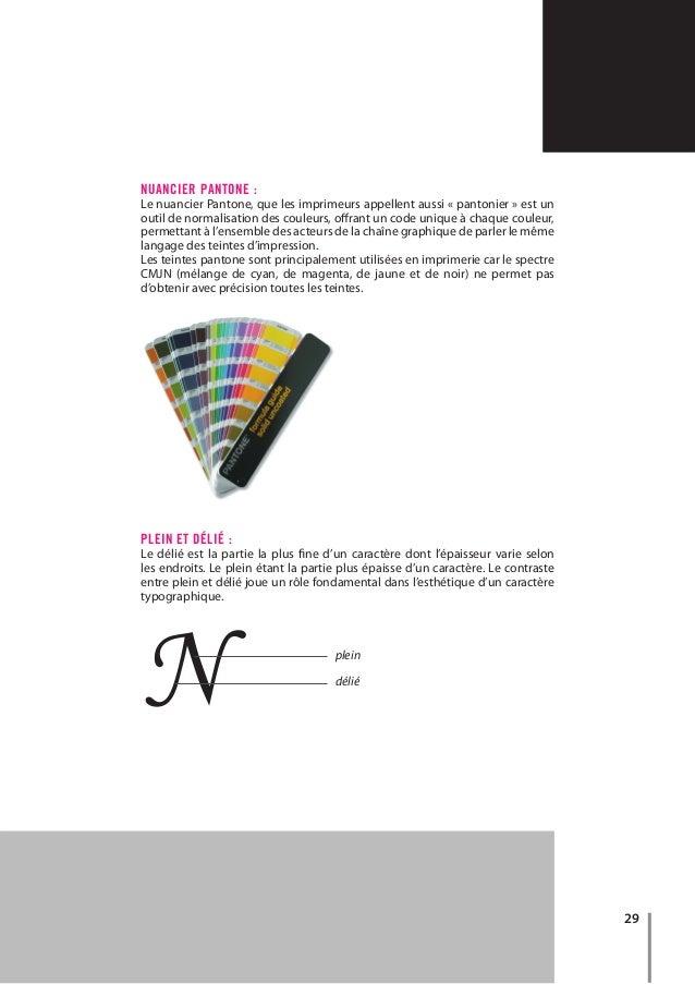 Diapositives D'impression Plein Logo Sport - Rouge fPt86