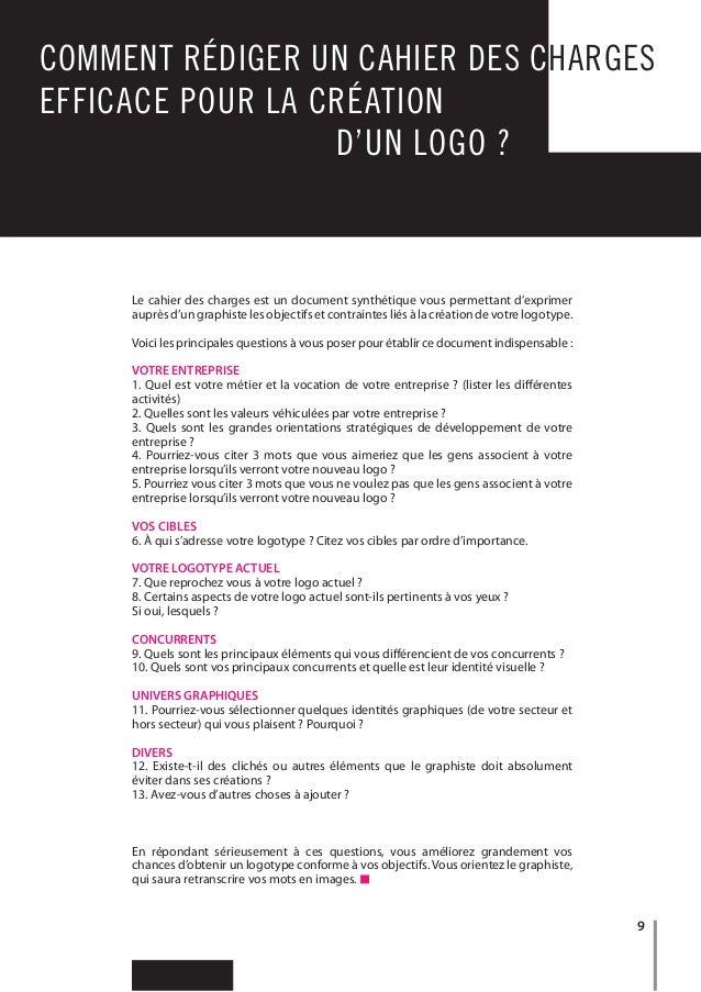 cahier des charges arts appliqu u00e9s exemple jc83