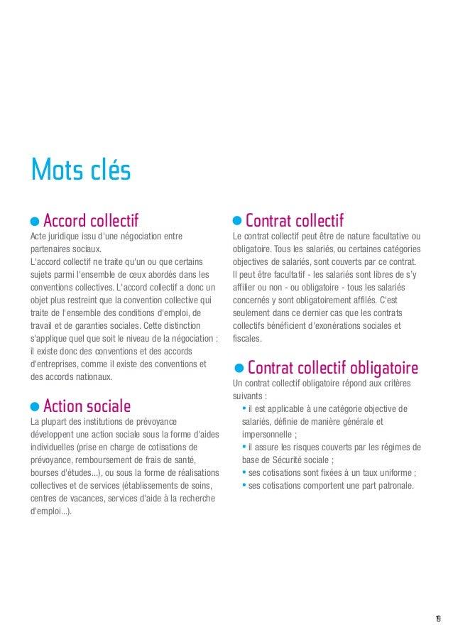 modele resiliation contrat maitrise d 39 oeuvre document online. Black Bedroom Furniture Sets. Home Design Ideas
