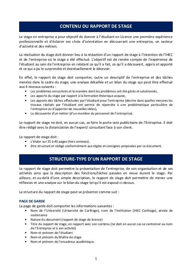 Guide Redaction - PDF Free Download - edoc.pub