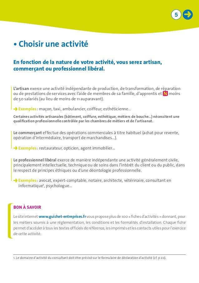 RSI GRATUIT TÉLÉCHARGER ATTESTATION VIGILANCE