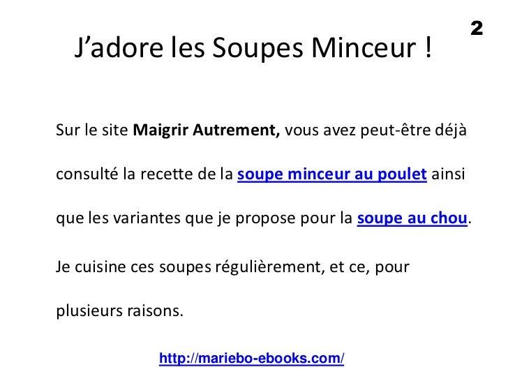 Guide soupes minceur.pdf