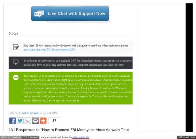 Guides yoosecurity com_how_remove_fbi_moneypak_virus_malware (1)