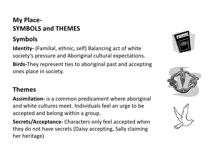 Guide To Aboriginal Australia And Maori Nz Karly