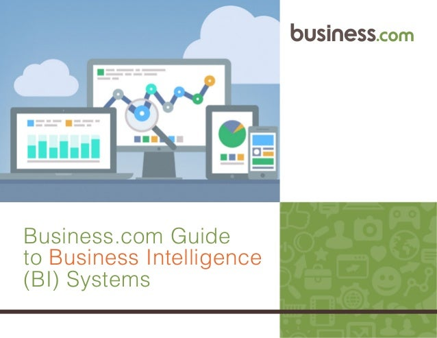 business intelligence system in vodafone Oracle business intelligence suite enterprise edition plus is a comprehensive suite of enterprise bi products delivering the full range of bi capabilities and financial reporting, real-time predictive intelligence, mobile analytics, and more.