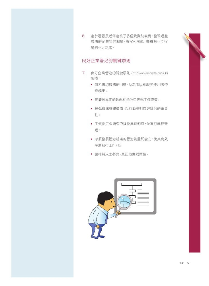 strategic management corporate governance summary Strategic management and business policy: end of chapter summary appendix 1a: strategic audit of a corporation mission and strategy corporate governance.