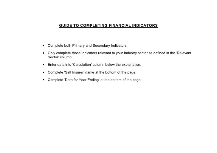 Guide to completing_financial_indicators