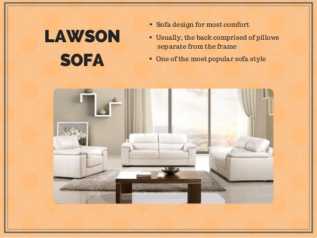 Different Sofas Good Large Size Of Sectional Sofaleather