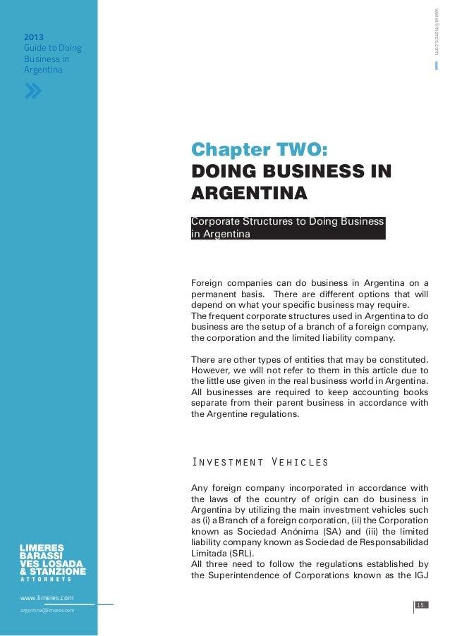 Fact Book: Doing Business in Maine | Mainebiz.biz