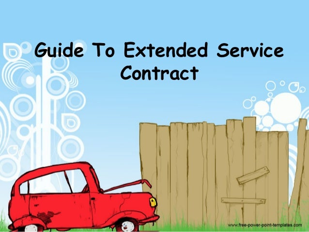 GuideToExtendedServiceContractJpgCb