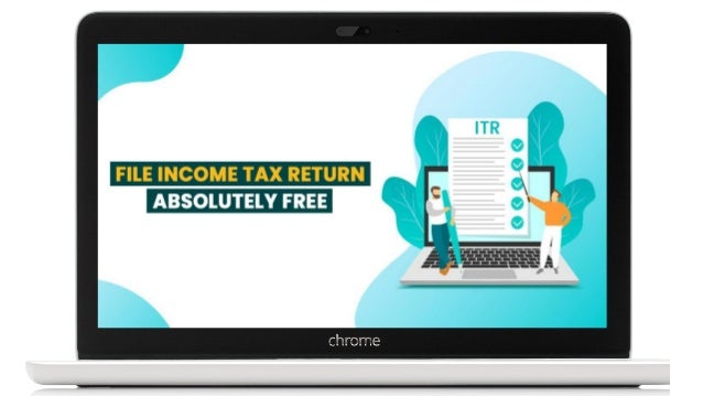 Recommended Articles New Form 26AS (Annual Information Statement) Under Income Tax CBDT Issues New ITR Forms for FY 2019-2...