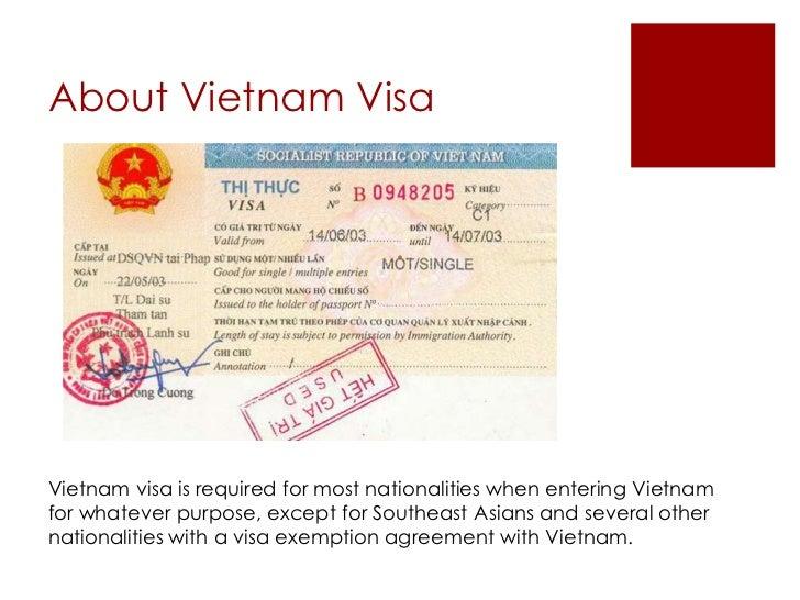 guide-to-fill-in-vietnam-online-visa-form-2-728 Vietnam Visa Exemption Application Form on vietnam war 1968 tet offensive, us citizenship application form, vietnam itinerary, vietnam invitation letter, vietnam tourism, vietnam entry form, vietnam business, vietnam embassy, vietnam passport, receiving inspection form, project completion form,