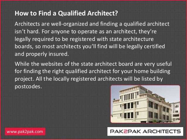 Guide to find the right architects in muscat oman for Find architects