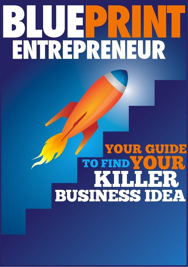 You're an entrepreneur and there's no turning backSo this is it. You're an entrepreneur and there's no turning back.You mi...