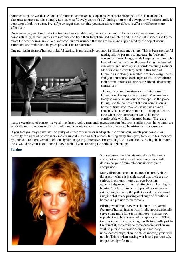 flirting moves that work through text free pdf downloads windows 7