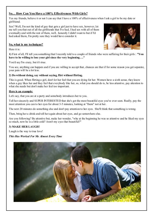 flirting moves that work through text online download free music