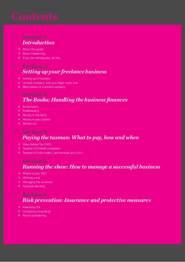 freelancing the financial issues Business, education, ethnic issues, government, outdoor, profiles  business,  economics, finance, monetary policy, fiscal policy, personal finance, investing .