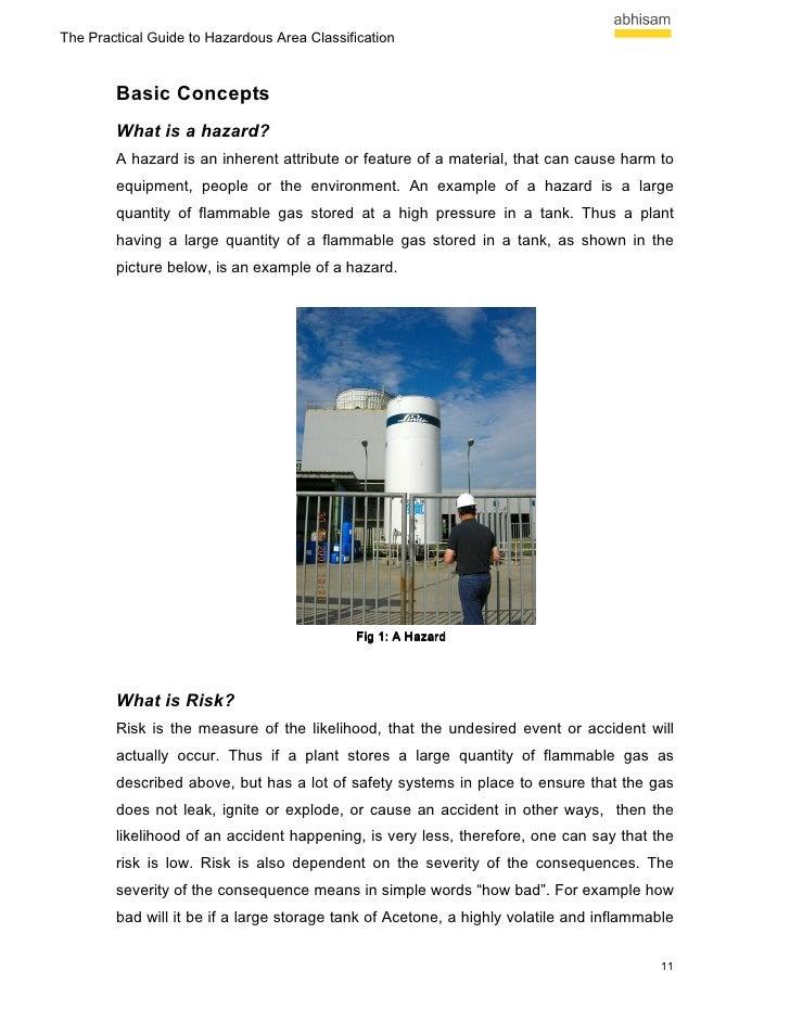 The practical guide to hazardous area classification ebook 10 11 fandeluxe Images