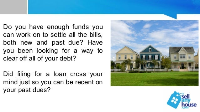 Guide to liquidating assets in dallas texas we buy houses for Buy house in dallas texas