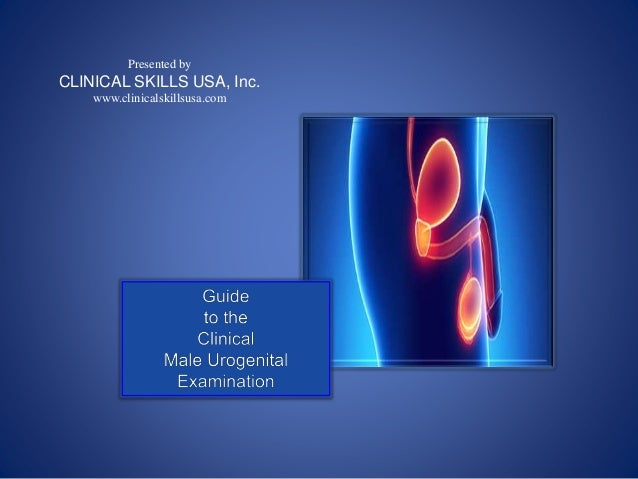 Presented by CLINICAL SKILLS USA, Inc. www.clinicalskillsusa.com