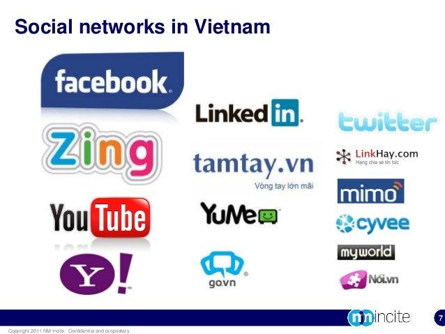 Help finding a job over 50, top social media sites in vietnam