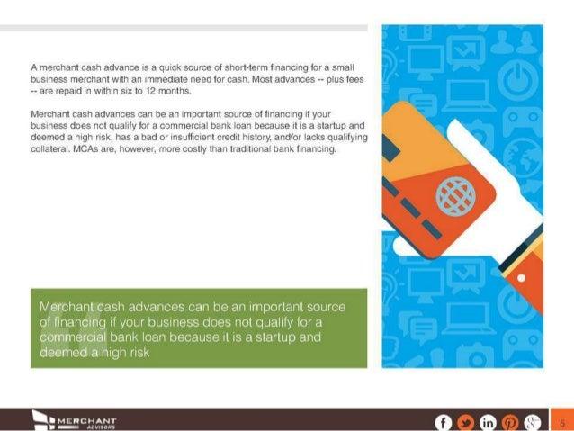 Cash advance sumter sc image 8