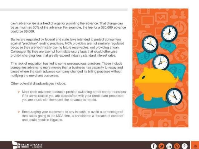 Payday loans in regina saskatchewan picture 8