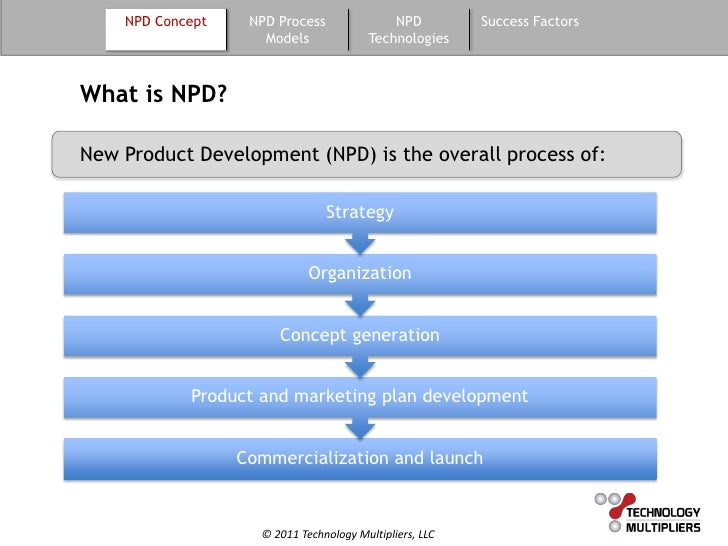 new product development research paper However, the development of new products from concept to realization is often challenging, due to organizations being unable to either produce a product that the customer wants or at a price that is profitable.