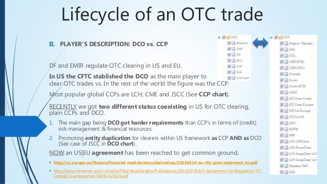 Otc trade definition of equipment wikipedia trading halts are implemented to ensure a fair and orderly marketurrent lockchain tether exchange rate real time market data buy sell rate charts platinumwayz