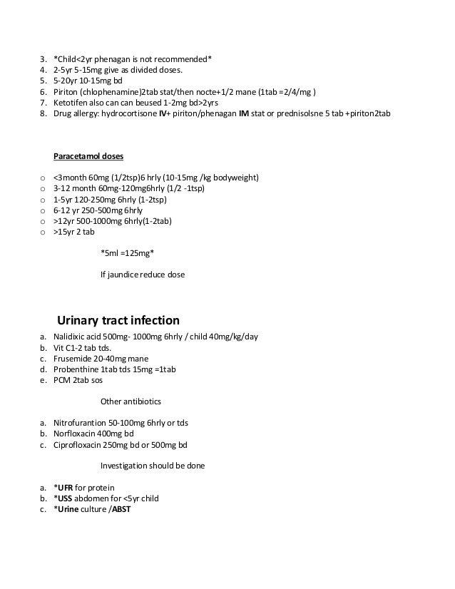 Guide To Private Practice In Medicine Note 1