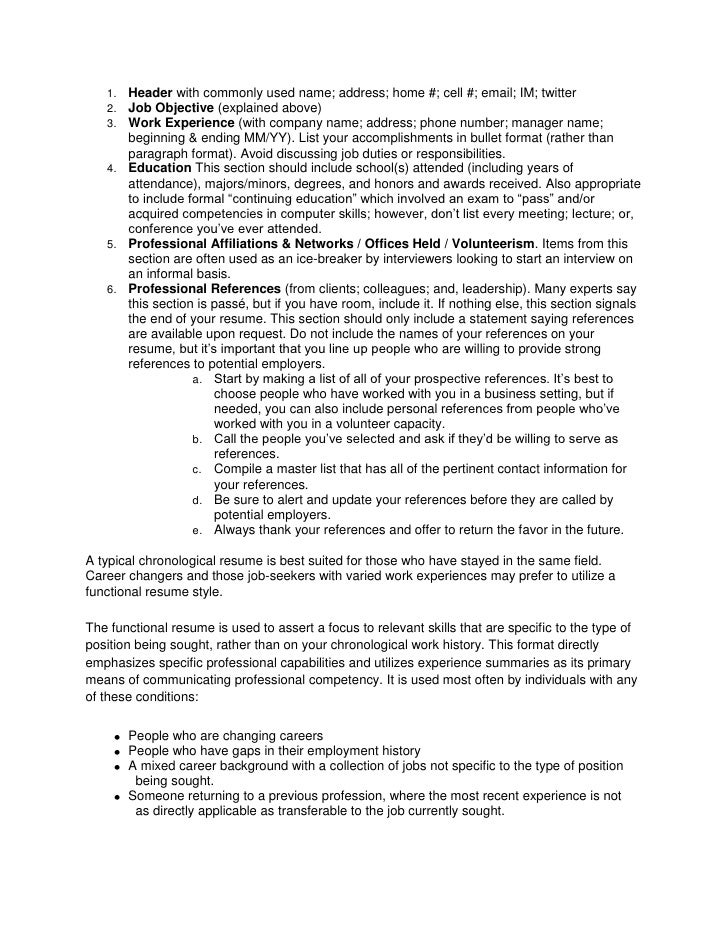 Resume Resume Free Good Resume Writing Templates  Free Resume