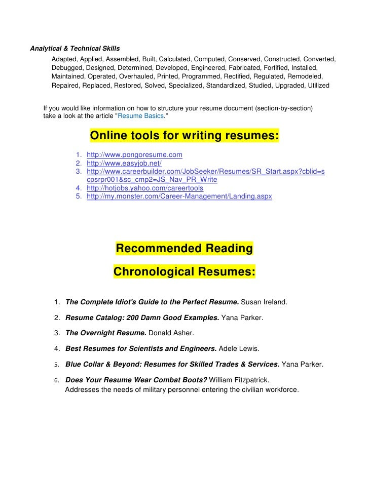 sample resume hvac template maintenance technician entry level jobresumepro com maintenance technician resume maintenance technician resume