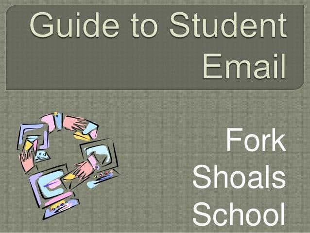 ForkShoalsSchool