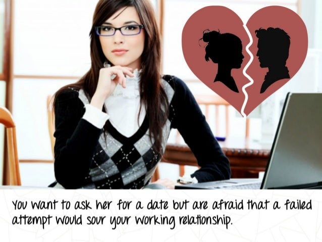 Womens body language flirting