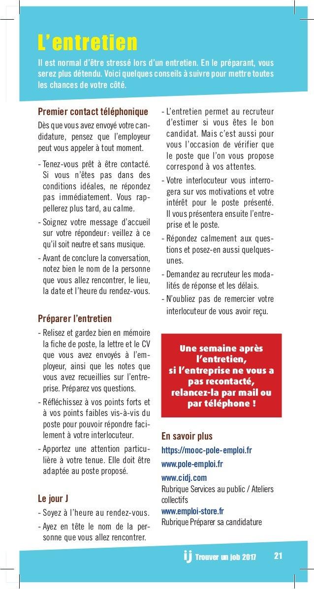 Vacances scolaires occitanie newcalendar - Job vacances toussaint ...