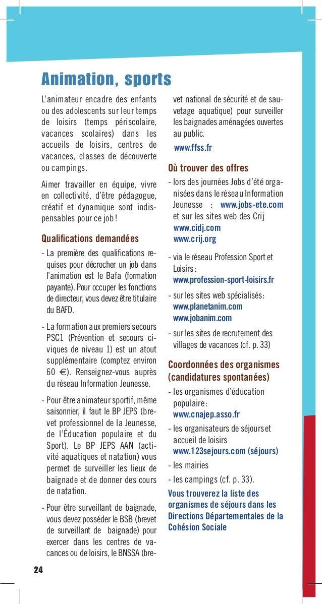lettre de motivation pvt argentine exemple