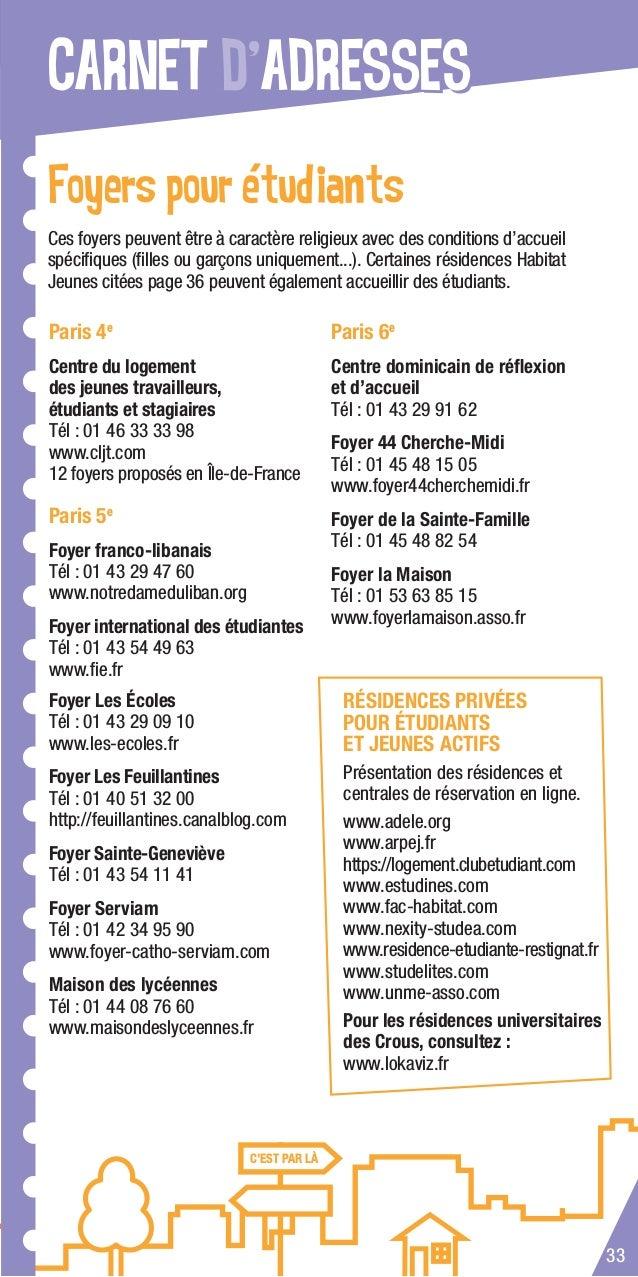 trans-de-france blogspot com sarcelles